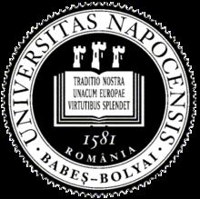 Universitatea Babes-Bolyai (UBB)