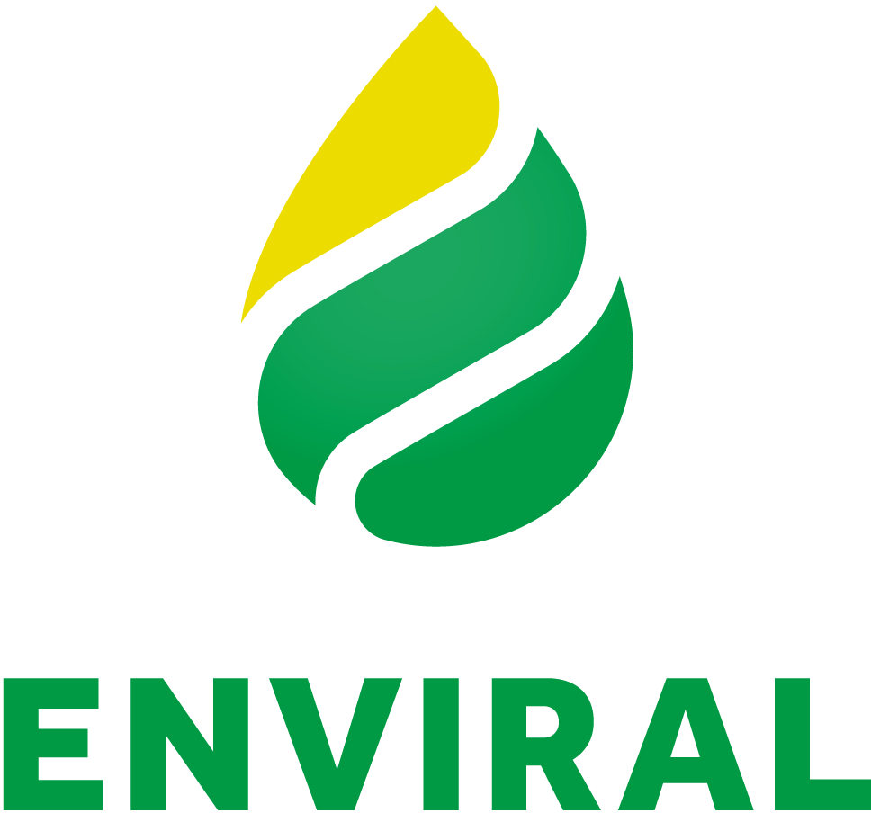 ENVIRAL