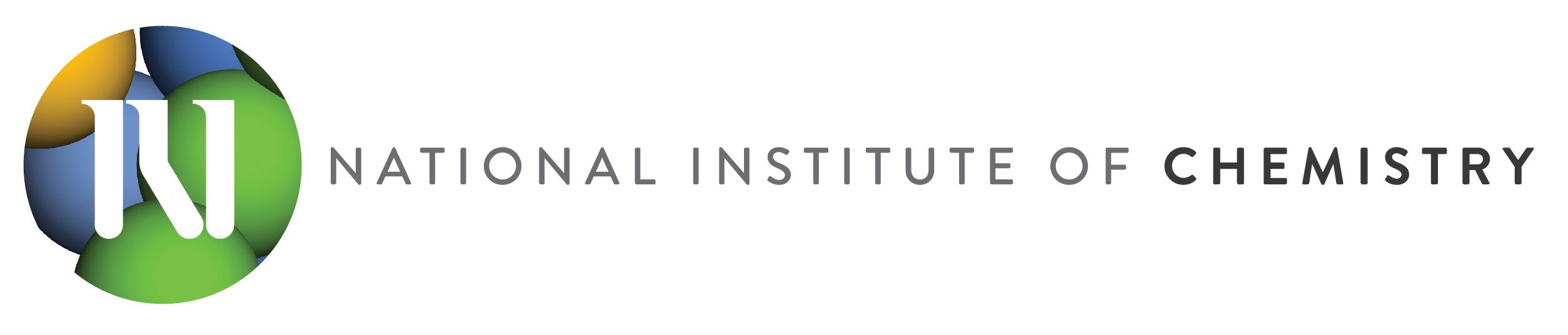 National Institute of Chemistry (KI)